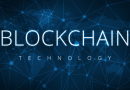 How Blockchain is a great opportunity for developers.