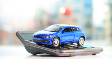 Business Vehicle Deduction: Your Ultimate Guide to Vehicle Expense Tax Savings