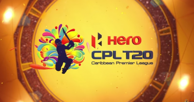 Match 16 Highlights BTvSKP-CPL T20 2018