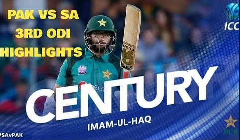 pakistan vs south africa 3rd odi 2019 pakistan vs south africa 2018 squad pakistan vs south africa live streaming pakistan vs south africa live score Geo TV Live Streaming Cricket match highlights PSL 4 PSL 2019 PSL live streaming PTV Sports Live pak vs sa 3rd odi 2019 highlights