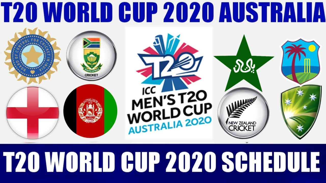 This is a picture of Invaluable World Cup 2020 Groups Printable