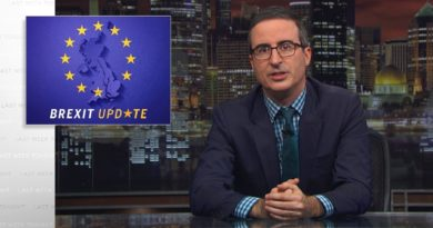 Last Week Tonight with John Oliver-Brexit Update-Geo Tv Live Streaming- Live Cricket Streaming -Very Sad Poetry in Urdu-