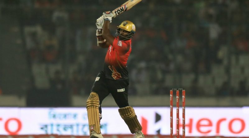 All Six and Four Comilla Victorians vs Dhaka Dynamites | 46th Match | Final | Edition 6 | BPL 2019 Live Cricket Streaming -PSL 2019-PSL 4
