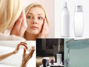 Skin Care Tips For Woman beauty tips for dry skin beauty tips for women