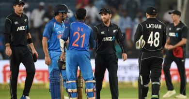 IND Vs NZ 3rd T20 2019 Highlights |Indis vs New Zealand-New Zealand batting-Geo Tv Live Streaming- Live Cricket Streaming -NZ vs IND
