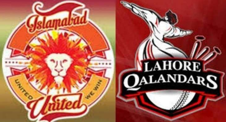 Opening Match of HBL PSL4 Lahore Qalandars vs Islamabad United Squads,Time and Venue