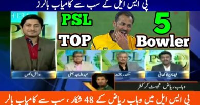 geo super live cricket match online--live sports tv channels free-Daily Sports News-sports websites-Geo Tv Live Streaming- PSL 2019