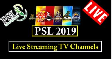 -Live Islamabad United vs Multan Sultans - HBL PSL 2019 - 4th Match-sl Pakistan-watch psl live streaming-psl live channel-psl match update-
