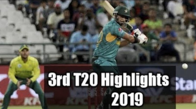 Cricket Match Highlights Ptv Sports Bpl 2019 Live Streaming