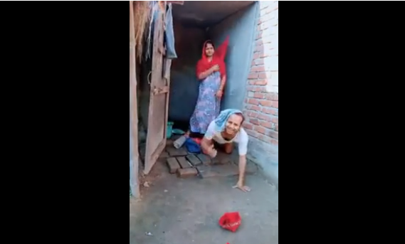 funniest home videos-humor video clips-most funny video clips,funny internet videos-latest funny video clips- Comedy Videos-PSL 2019