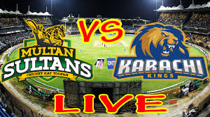 Watch PSL Today Match MS vs KHI PSL live streaming-Geo TV Live-psl cricket-psl teams-watch psl- psl Pakistan-watch psl live streaming