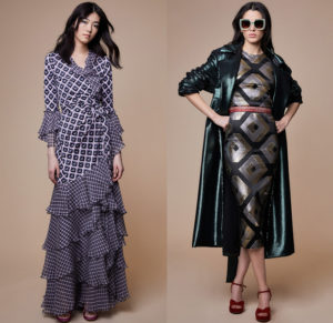 Ladies Fashion-Fashion for women-Fashion in 2019-Read Complete article