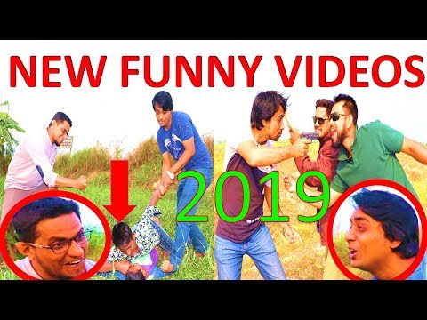 Best Funny Videos-nice comedy videos-very funny videos-Geo TV live