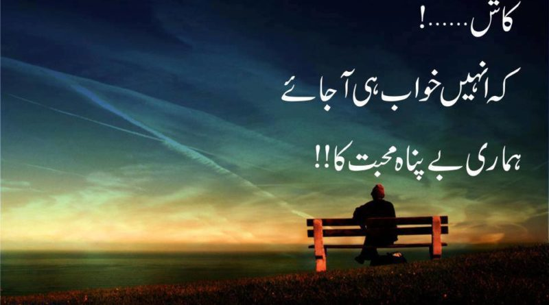 Miss u poetry-2 line urdu poetry-new urdu shayari-urdu shayari-urdu ashar-ghalib poetry-bulleh shah poetry-romantic poetry-faiz ahmed faiz