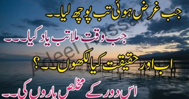 Best Urdu Quotations|Amazing Quotes in urdu|Life Changing Quotes About Life|Urdu Quotes|Hindi Quotes
