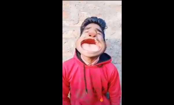 Cute Baby Funny Videos-funny baby video clips-Funny Videos clip-Funny Videos clip-very Funny Videos clips-Comedy Club-comedy club near me