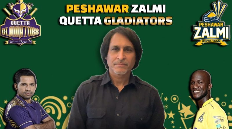 Tell me YOUR favorite Team | PSL Homecoming | Ramiz Speaks – Live Cricket Streaming-PSL 2019-ICC Word Cup 2019-World Cup-ICC World Cup