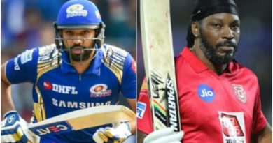 IPL 2019 Match 24 MI vs KXIP Full Highlights | Mumbai Indians vs Kings XI Punjab