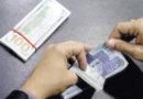 Govt & State Bank Rule Out Further Depreciation of Rupee-insurance companies,successful businessman,business opportunities,Pakistan Business