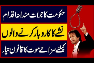 Government Decided Strict Action Against Mafia | Bad Face Of Students In Pakistani universities