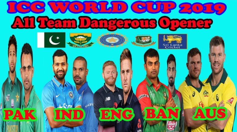 latest cricket highlights, watch cricket highlights, cricket streaming, 20 20 cricket highlights, cricket australia highlights, ptv sports live streaming,
