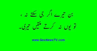Love poetry-shayari urdu love-romantic poetry-love poetry-poetry in urdu