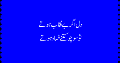 poetry in urdu- Best Poetry Ever- new poetry in urdu- best urdu poetry in the world