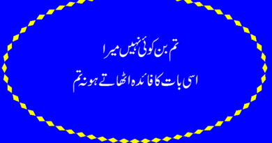 Romantic urdu shayari- Urdu sms- urdu sms poetry- shayari love romantic
