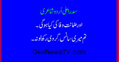 Urdu poetry about love-love poetry 2019-poetry about love