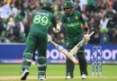 Shoaib Akhtar wants Haris Sohail and Babar Azam as Captain