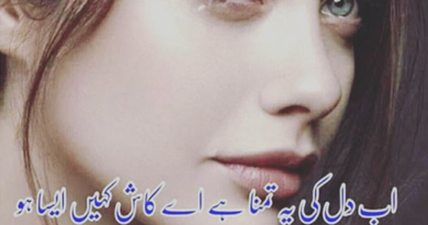 Sad shayari urdu-sad poetry in urdu 2 lines-full sad poetry