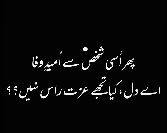 Sad poetry in urdu 2 lines-sad poetry-full sad poetry-sad shayari in urdu