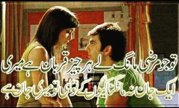 Love poetry sms-Love couple poetry-2 line urdu love shayari-Love poetry