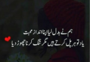 Urdu sms poetry-shayari on love in urdu-poetry urdu love-Urdu sms