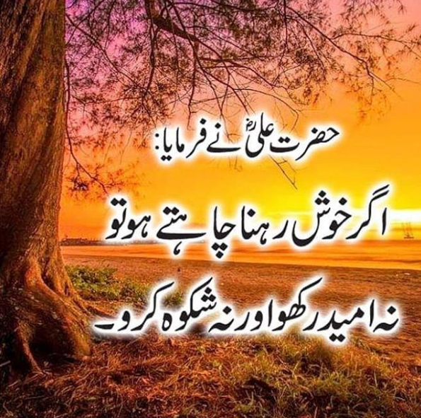 AMAZING QUOTES IN URDU IMAGES WALLPAPER PHOTO DOWNLOAD
