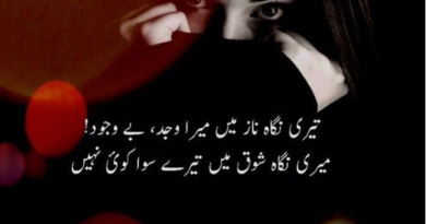poetry about love,- romantic poetry hot- love poetry images- broken poetry