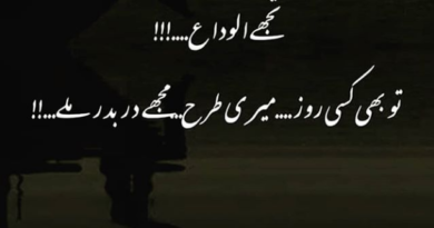 Sad poetry sms in urdu-poetry sad-sad urdu shayari-Sad love poetry,