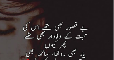 short poetry in urdu-sad poetry in urdu-sad poetry in urdu 2 lines
