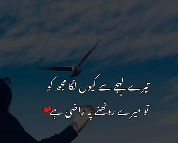BEWAFA POETRYSHAYARI IMAGES WALLPAPER PHOTO PICS DOWNLOAD FOR FACEBOOK & WHATSAPP