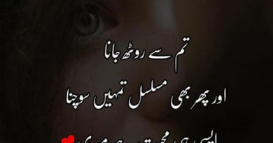 Modern poetry-urdu sms poetry-shayari on love in urdu-poetry urdu love