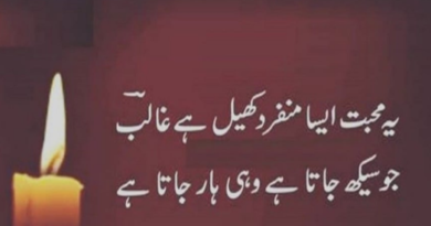 Amazing poetry-real poetry in urdu-modern poetry-urdu sms poetry