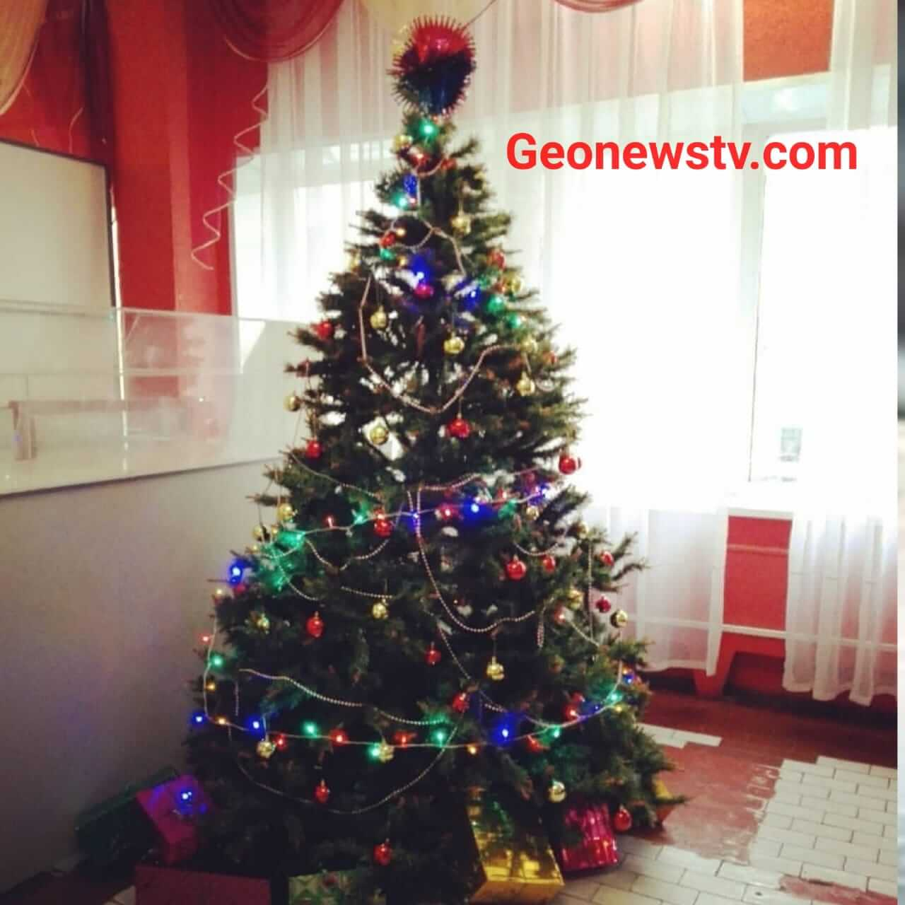 Christmas Images Hd Download.40 Best Merry Christmas Images Wallpapers Pics Download