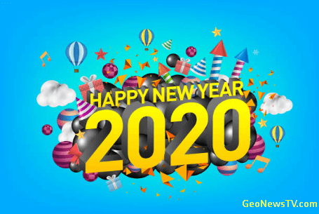 HAPPY NEW YEAR 2020 WALLPAPER PICS FREE FOR WHATSAPP