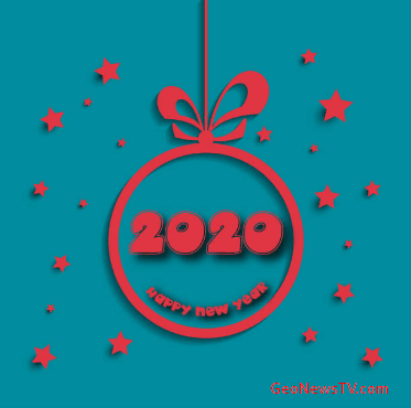 Happy New Year 2020 Wallpaper Pics Download & Share