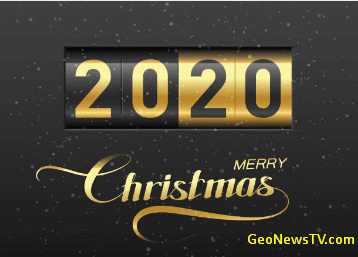 Happy New Year 2020 Wallpaper Pics Download for friend