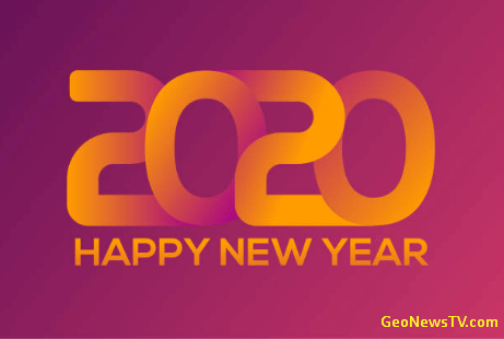 HAPPY NEW YEAR 2020 WALLPAPER IMAGES PICS PHOTO DOWNLOAD
