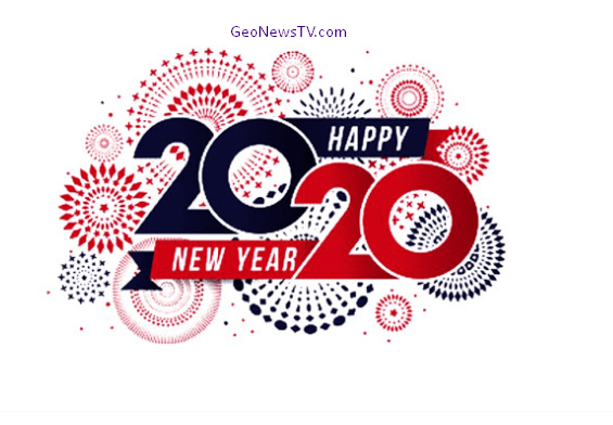 Happy New Year 2020 Wallpaper Pics for Facebook