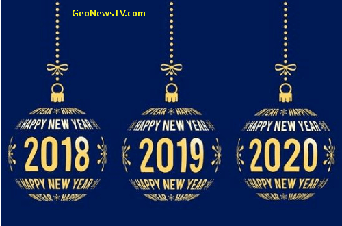 Happy New Year 2020 Wallpaper Pics Download for Whatsapp
