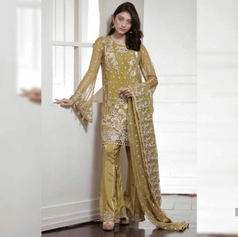 BEAUTIFUL DRESSES PAKISTANI IMAGES PICTURES PICS HD