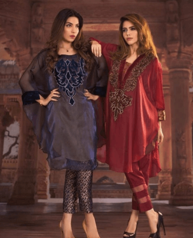 BEAUTIFUL DRESSES PAKISTANI IMAGES PICTURES WALLPAPER FOR BEST FRIENDS